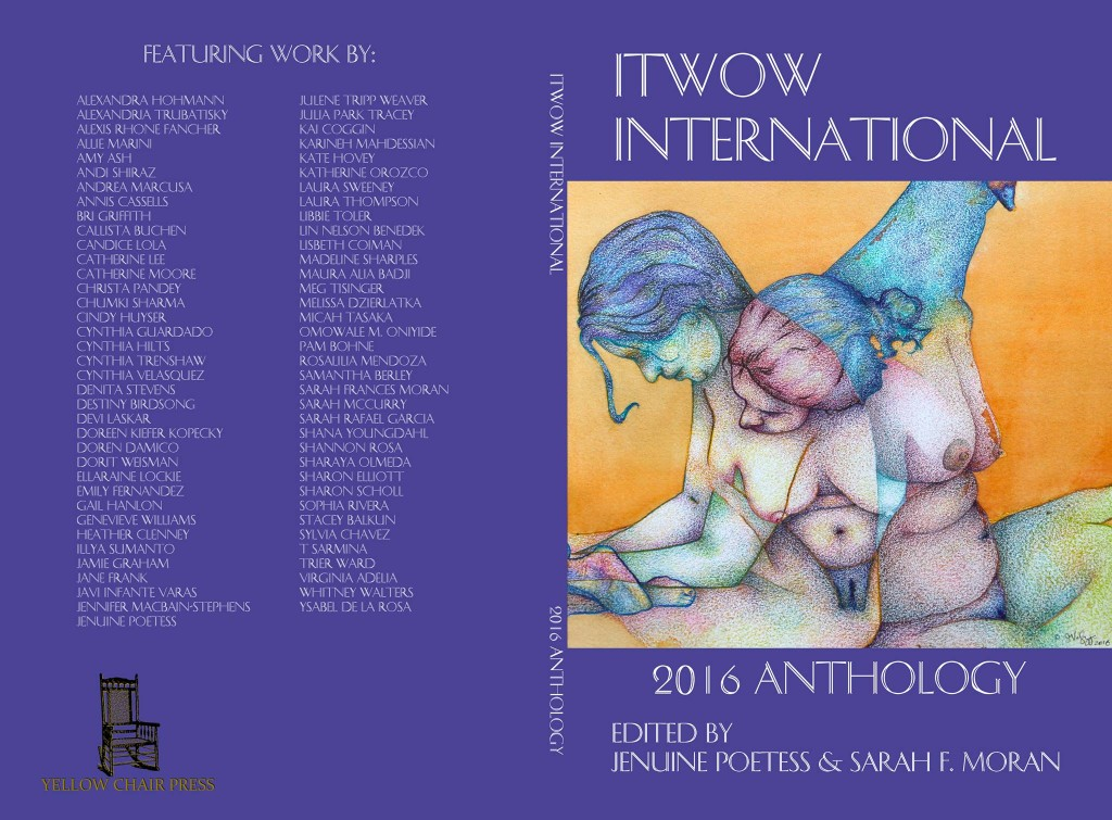 ITWOW anthology cover 2016